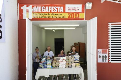 11a MegaFesta  59
