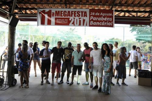 11a MegaFesta  89