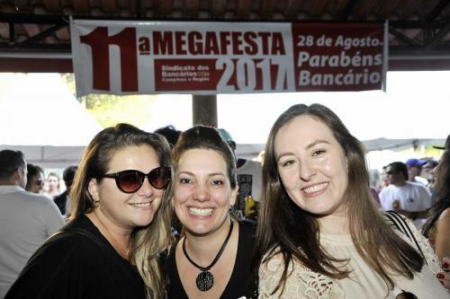 11a MegaFesta  154