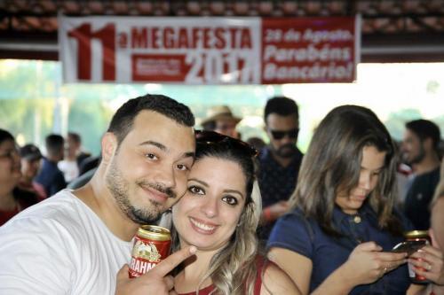 11a MegaFesta  163