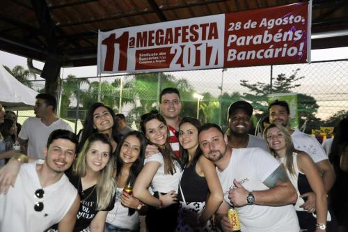 11a MegaFesta  182