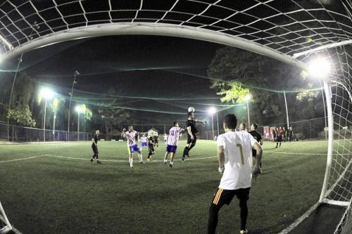 Camp Ferias 2018  158