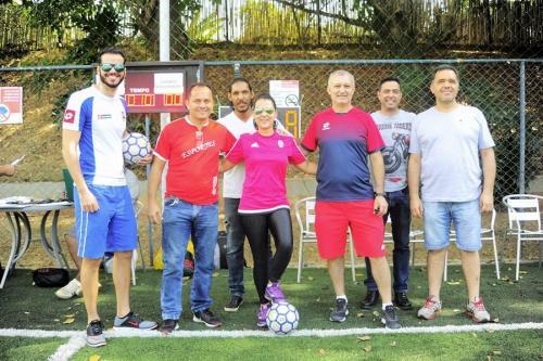 Camp Ferias 2018  263