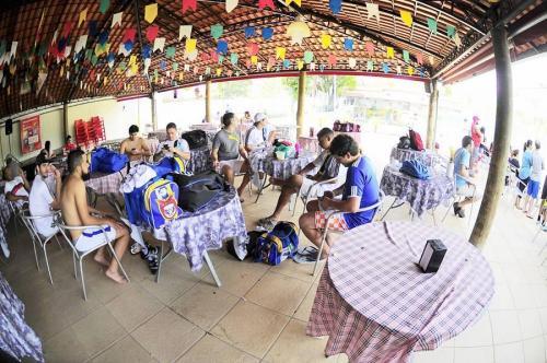 Camp Ferias 2018  290
