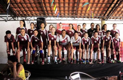 Camp Ferias 2018  324