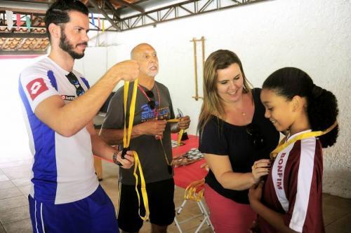 Camp Ferias 2018  327