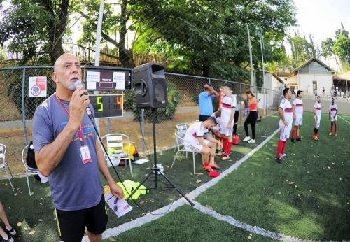 Camp Ferias 2018  460