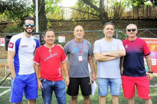 Camp Ferias 2018  497
