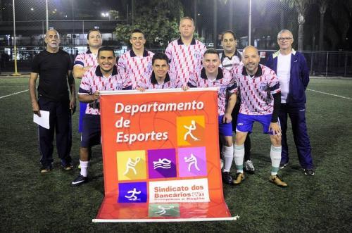 Franca FC  2