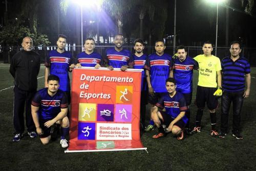 La Torre FC  2