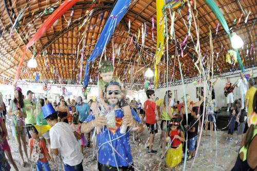 Carnaval 2018  20