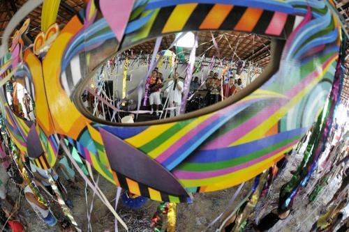 Carnaval 2018  22