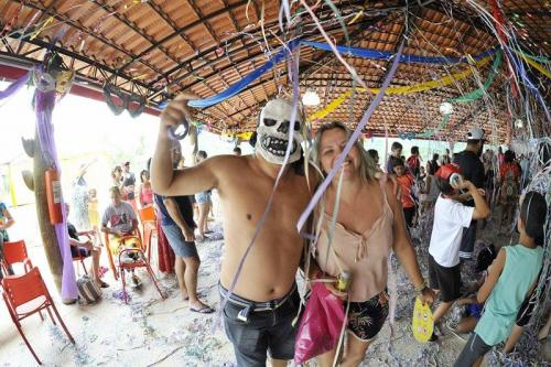 Carnaval 2018  24