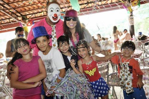 Carnaval 2018  26