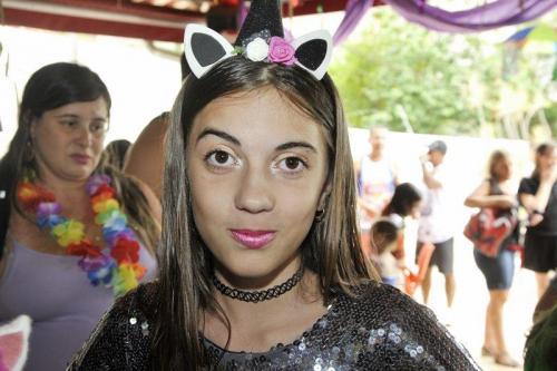 Carnaval 2018  34