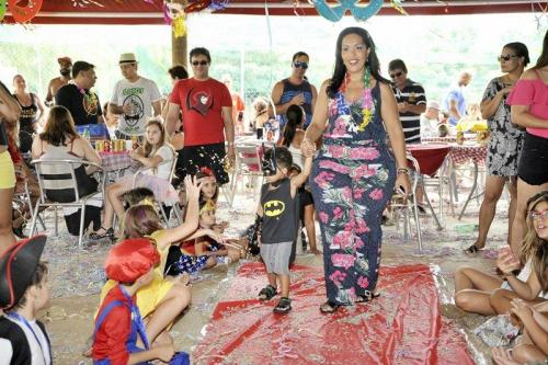 Carnaval 2018  114