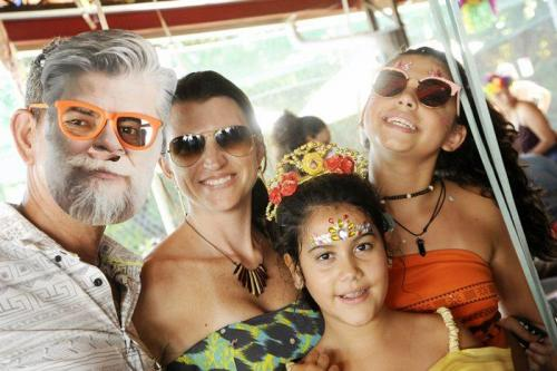Carnaval Clube  19