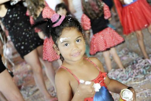 Carnaval Clube  6