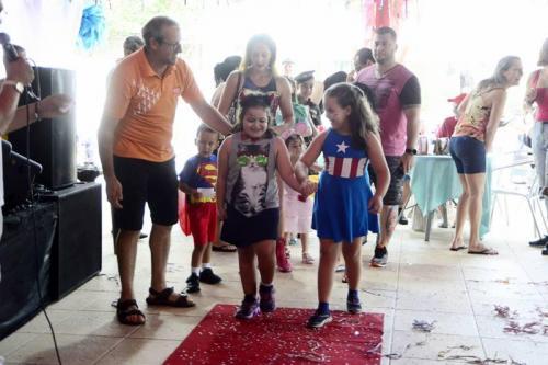 Carnaval no Clube 25 2 20JCC  167