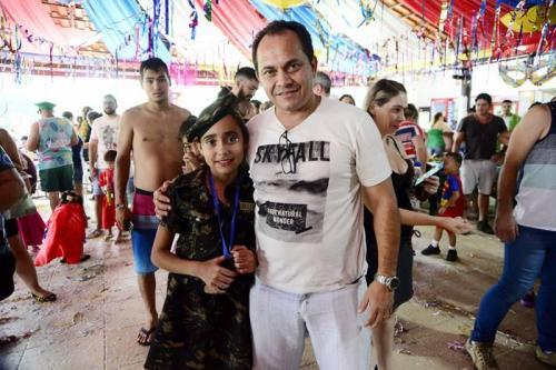 Carnaval no Clube 25 2 20JCC  189