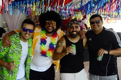 Carnaval no Clube 25 2 20JCC  207