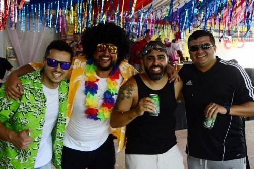 Carnaval no Clube 25 2 20JCC  207