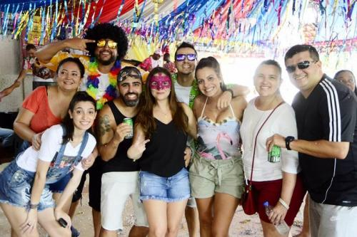Carnaval no Clube 25 2 20JCC  208