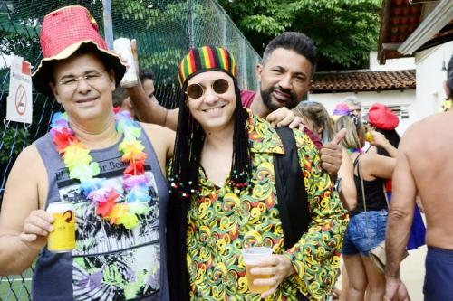 Carnaval no Clube 25 2 20JCC  209