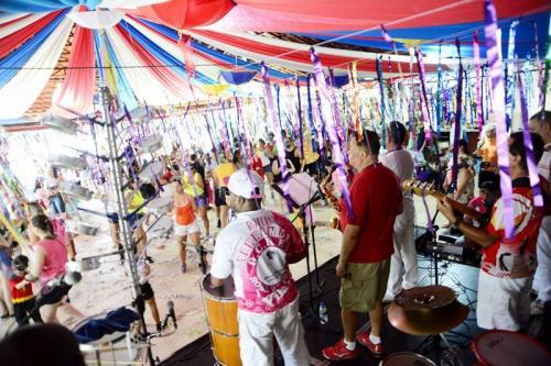 Carnaval no Clube 25 2 20JCC  217