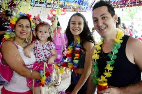 Carnaval no Clube 25 2 20JCC  234