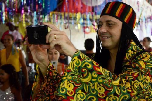 Carnaval no Clube 25 2 20JCC  238
