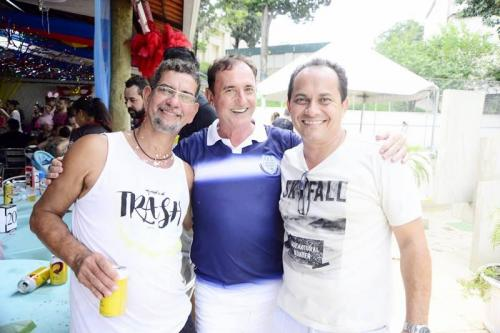 Carnaval no Clube 25 2 20JCC  264