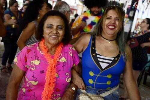 Carnaval no Clube 25 2 20JCC  304