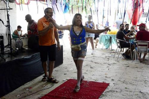 Carnaval no Clube 25 2 20JCC  368
