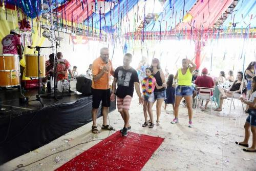 Carnaval no Clube 25 2 20JCC  369