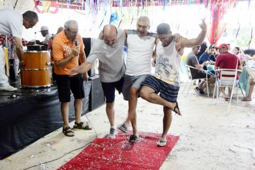 Carnaval no Clube 25 2 20JCC  401