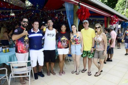 Carnaval no Clube 25 2 20JCC  70