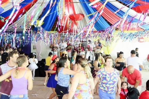 Carnaval no Clube 25 2 20JCC  74