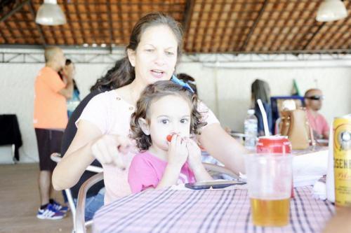 Festa Crianca 2018  3