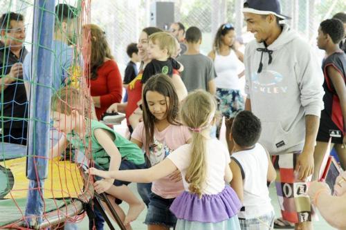 Festa Crianca 2018  77