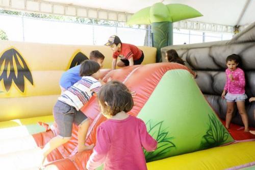 Festa Crianca 2018  7