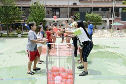 Festa Crianca Clube 2019  1
