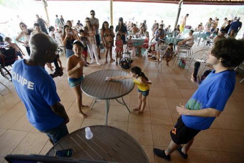 Festa Crianca Clube 2019  26