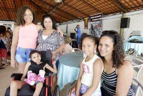 Festa Crianca Clube 2019  28