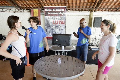 Festa Crianca Clube 2019  29