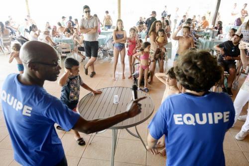 Festa Crianca Clube 2019  32