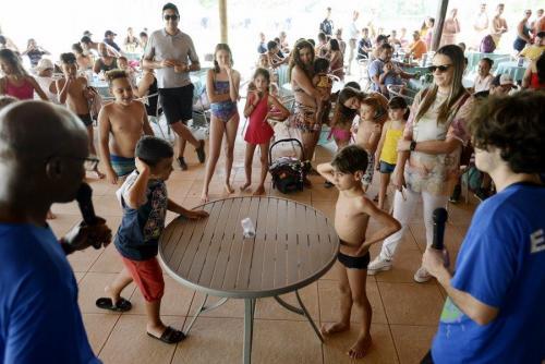 Festa Crianca Clube 2019  33