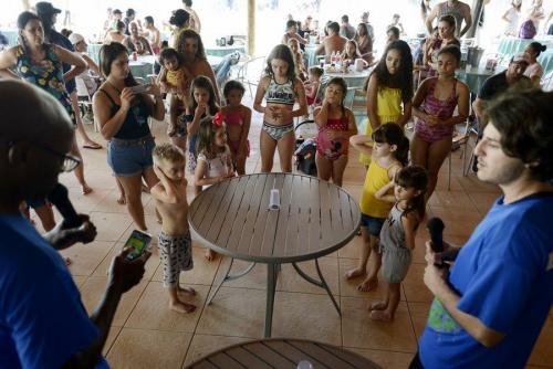 Festa Crianca Clube 2019  35