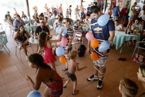 Festa Crianca Clube 2019  38