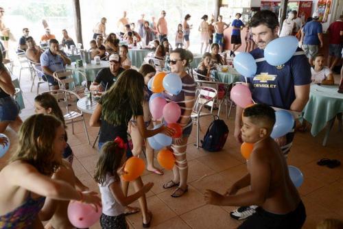 Festa Crianca Clube 2019  39